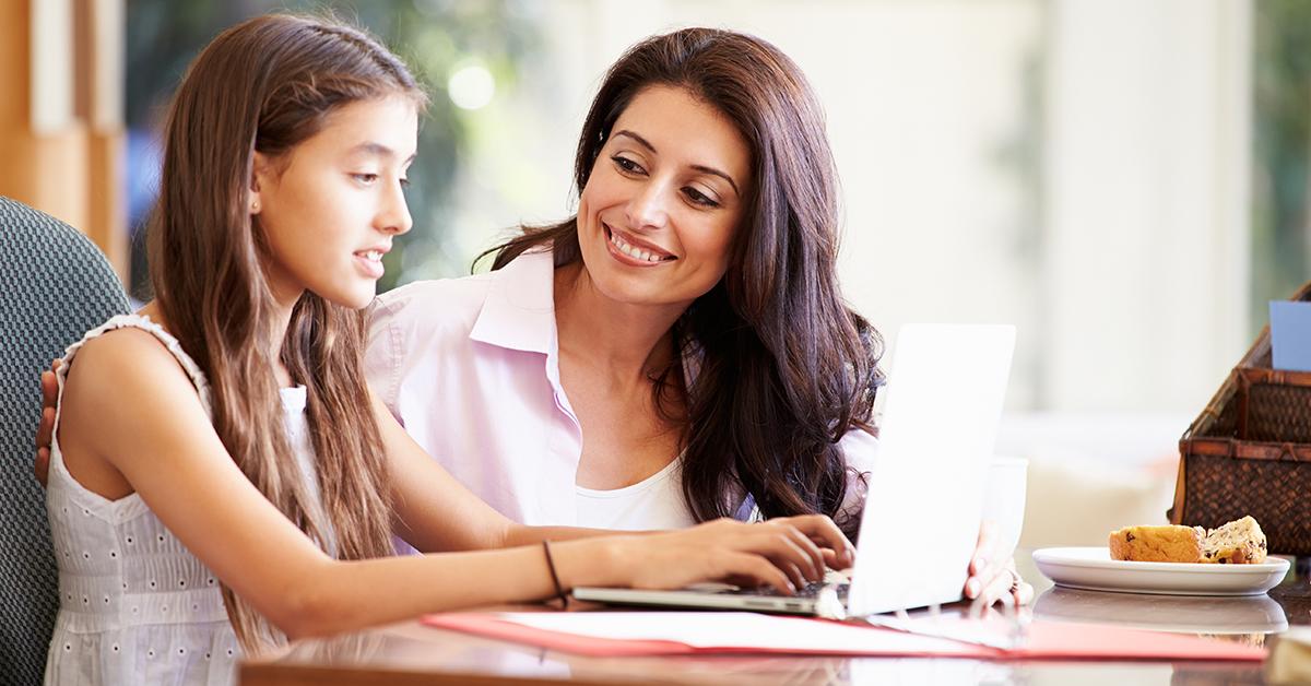 ripetizioni online scelta tutor