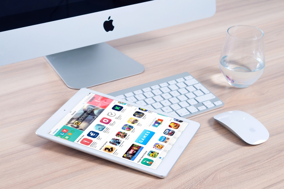 app per la didattica