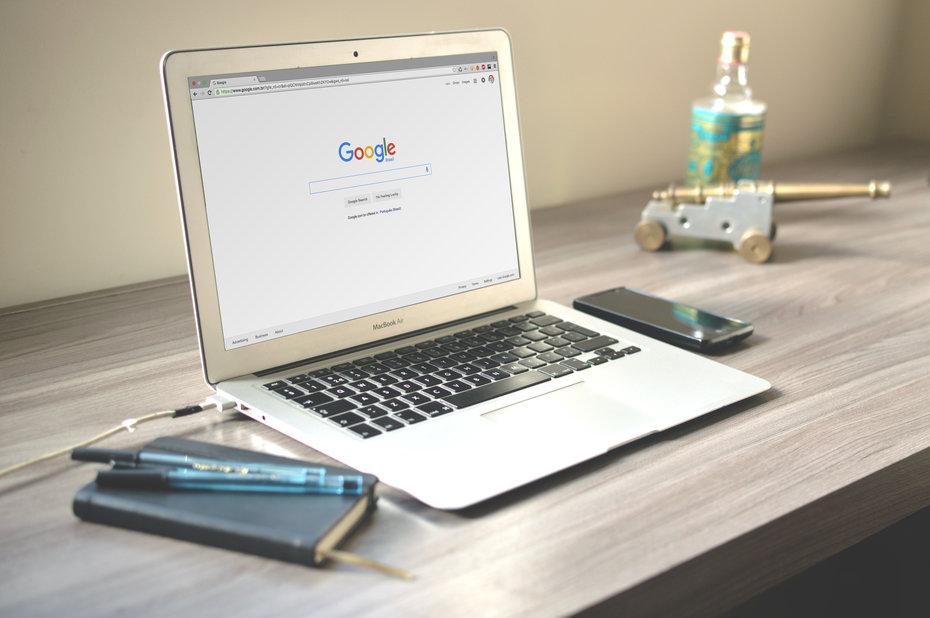 ricerche online