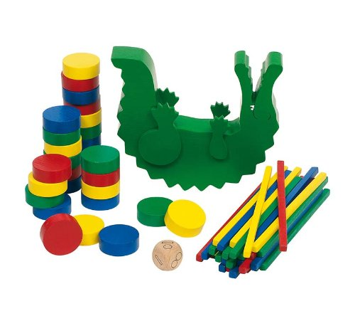 gioco-scuola-primaria-abilita-coccodrillo