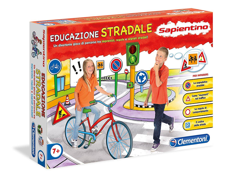 giochi-didattici-educazione-stradale