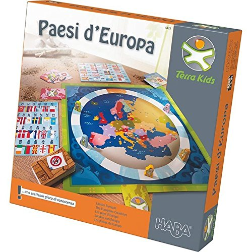 giochi-didattici-paesi-europa