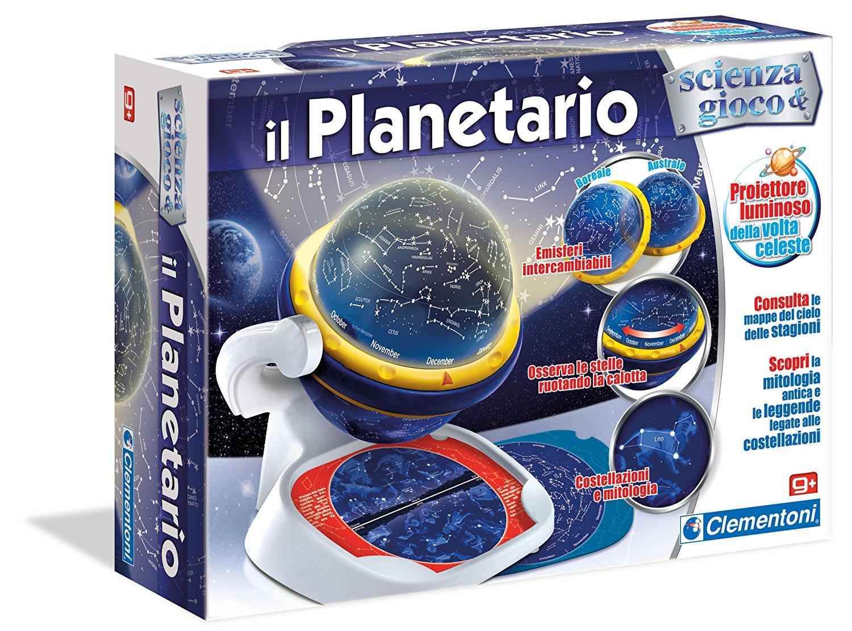 giochi-didattici-planetario