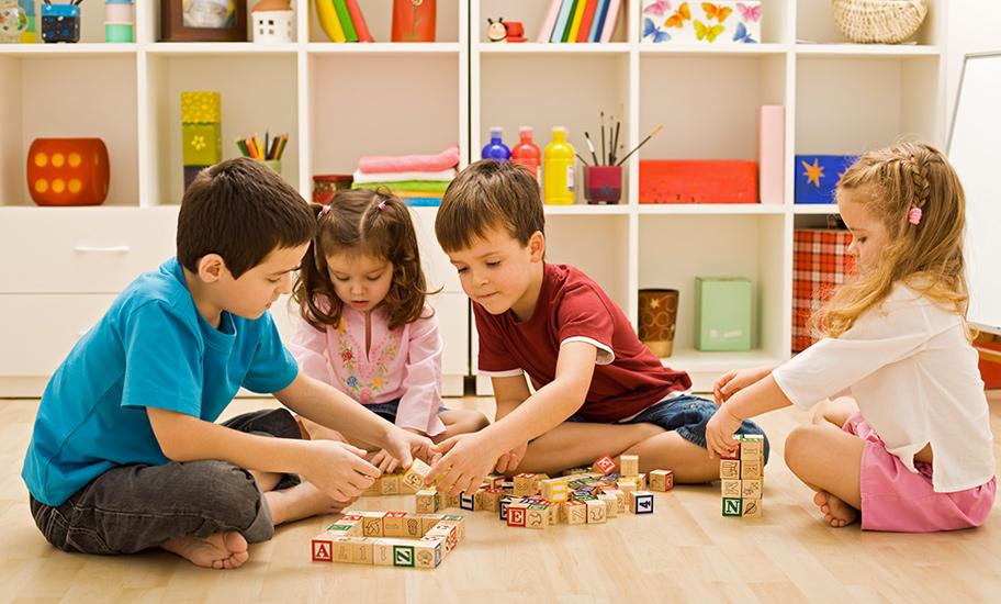 natale-giochi-didattici-ragazzi