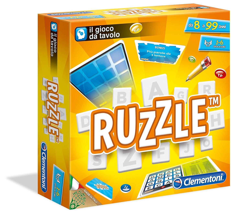 giochi-didattici-ruzzle