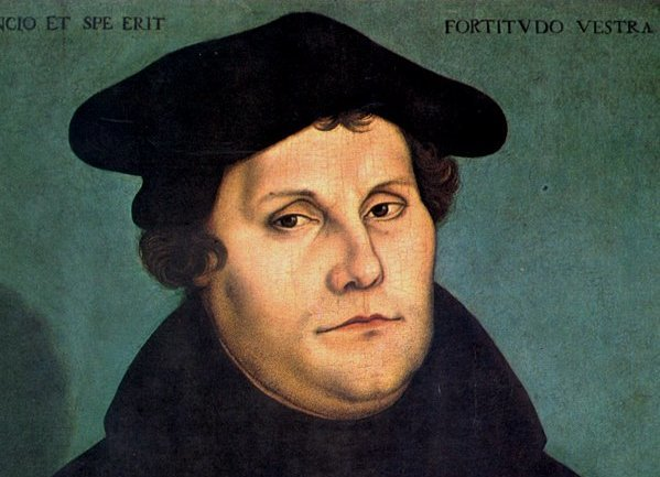riforma_protestante_lutero