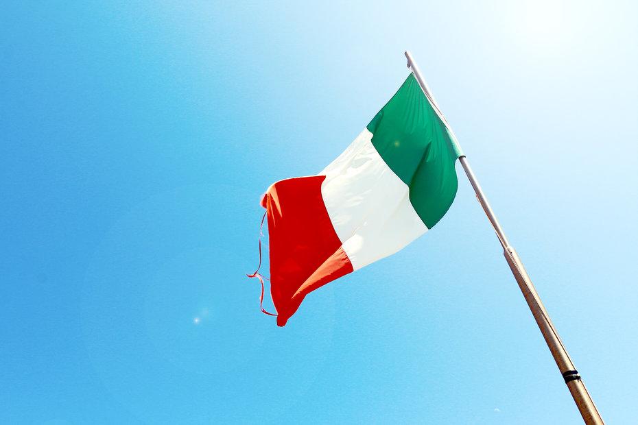 Costituzione Italiana: risorse per i 70 anni