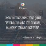 citazione_Trenfor2