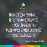 citazione_martini