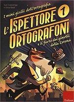 L'ispettore Ortografoni 1
