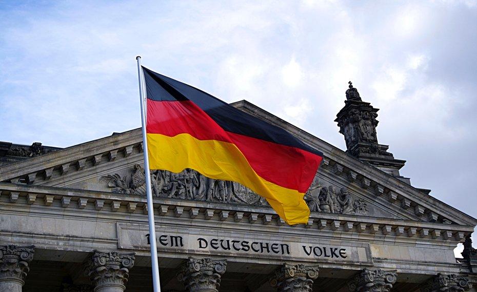 La caduta del Muro di Berlino spiegata ai ragazzi