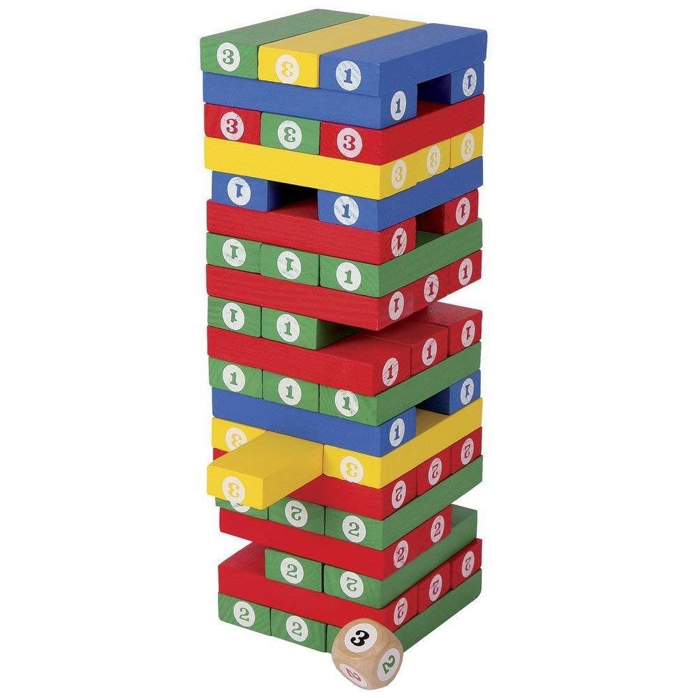 torre_dei_numeri