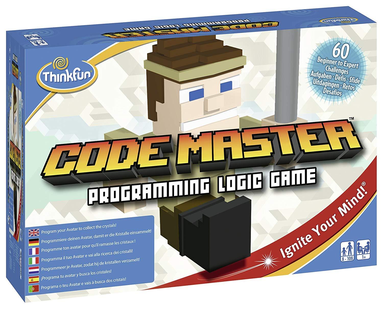code_master