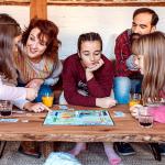 Giochi e libri - Natale 2019