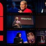 Migliori video TED per insegnanti
